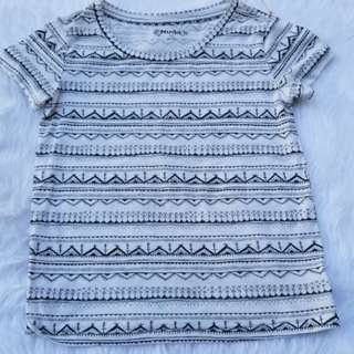 Top for 7 to 8 yrs old