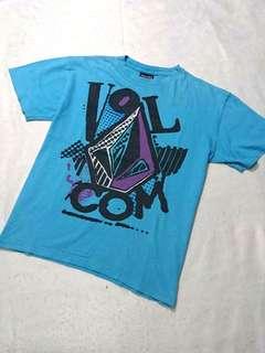 Volcom Original