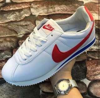 Nike Cortez OEM