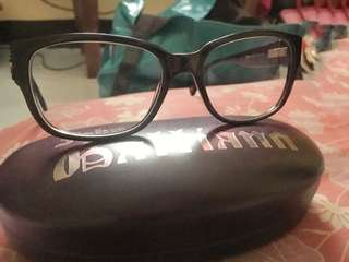 Unisex Orig eyewear