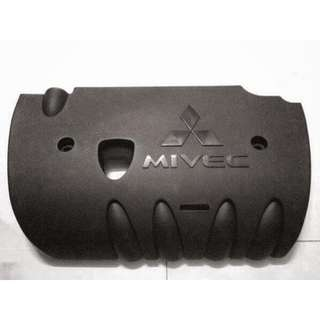 Mitsubishi Lancer Mivec Engine Cover for Inspira