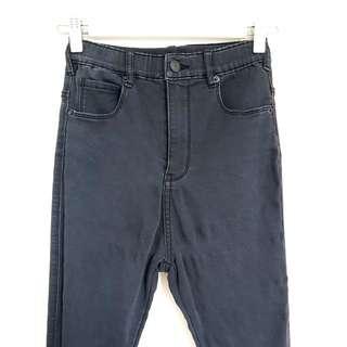 General Pants & Co Jeans