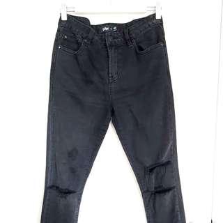 Sportsgirl Jeans