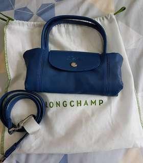 🚚 Longchamp包(法國帶回)
