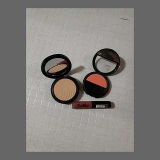 Flormar Make up Bundle