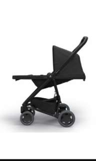 QUINNY ZAPP FLEX PLUS-
