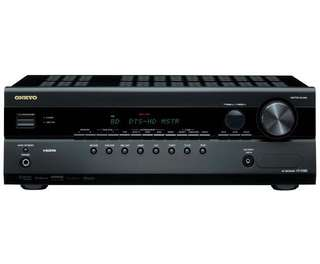 Onkyo Home Theatre HT-S3300B 5.1 - was $1,299 now selling at $350
