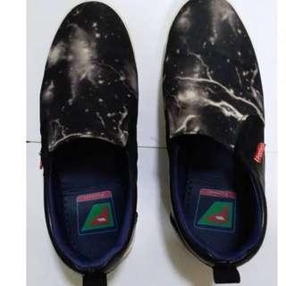 Perrieri  shoe