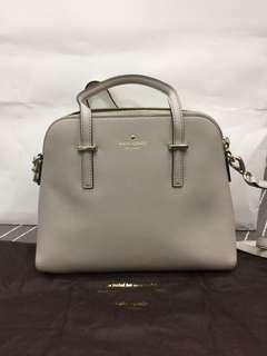 Kate Spade Cedar Maise Bag