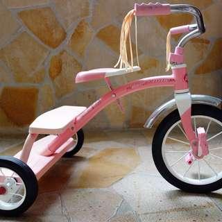 Radio Flyer - Children's Tricycle