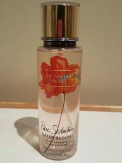 Victoria Secret Pure Seduction Body Mist