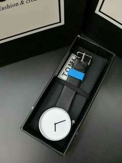 Authentic Tomi Watch