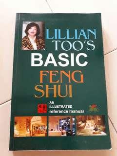 Lilian Too's Feng Shui