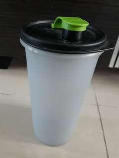 Tupperware Tumbler 1.5 litre