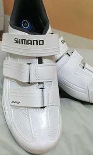 Shimano Cycling 🚵♀️ shoes