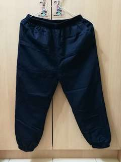 Boy/Girl Long Pant Age 10 to 12