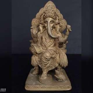 Lord Ganesha (26)