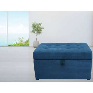 Bench Sofa with Storage