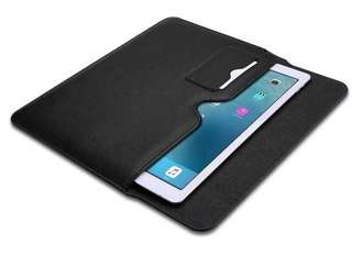 Pre Order IPad Pro 12.9inch Protection Cover