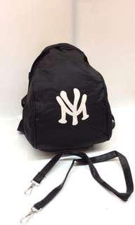 Backpack NY