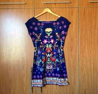 Summer Dress (M)