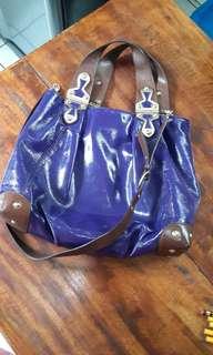 Michael Kors Original 2way bag