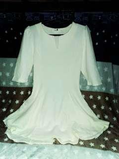 Classy Dress 🤗