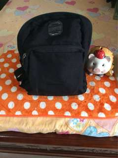 Espirit Backpack