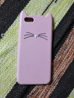 Authentic Kate Spade Iphone6/6s Casing