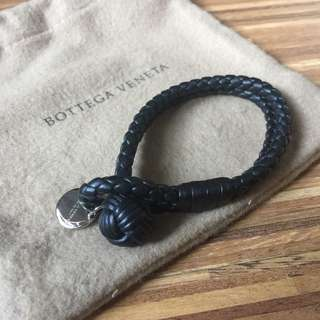 Bottega Veneta Mens Bracelet Original 100%