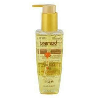 Bremod Argan Oil