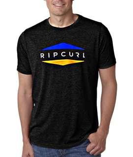 RIPCURL TSHIRT