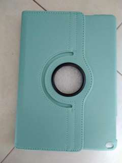 iPad Air 1/2 360 degree rotating casing