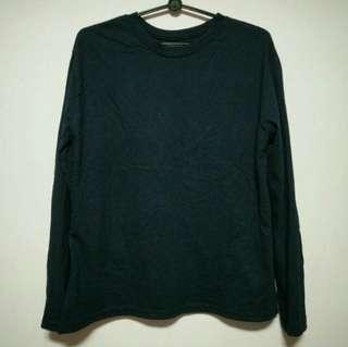 BN pullover