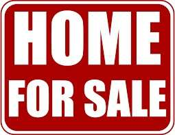 4RM Yishun For Urgent Sale By Direct Owner!