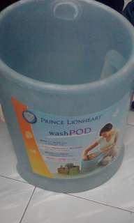WashPod