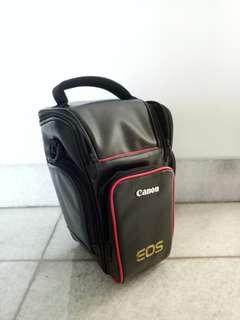 Canon EOS Sling Bag