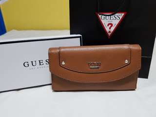Guess mk coach vuitton