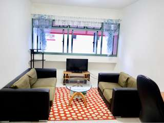 Cosy Apartment for RENT!
