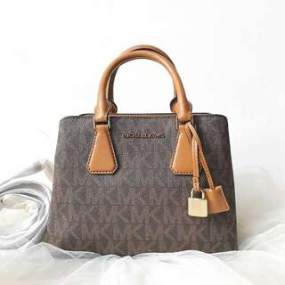 Michael Kors Camille