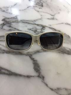 Versus by Versace sunglasses