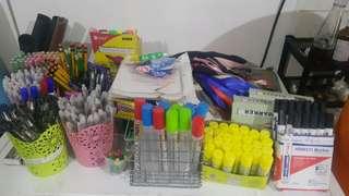 Wholesale School Suppies