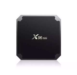 Android Tv Box with APK