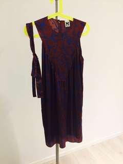 Missoni Dress 原價$3880