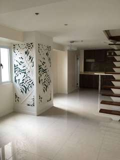Condo unit for sale ready for occupancy 2 bedrooms along timog avenue Quezon City