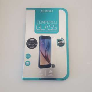 Samsung galaxy s6 scree protector