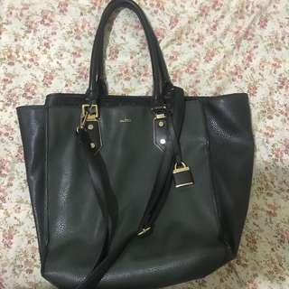 Aldo large bag ORIG
