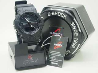 G SHOCK GA-835A ( AUTOLIGHT )