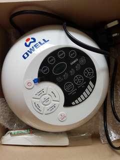 OWELL Medicflow plus OW-3008P