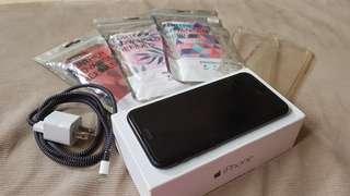 iPhone 7 256gb GPP